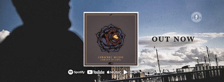 JAWKNEE MUSIC